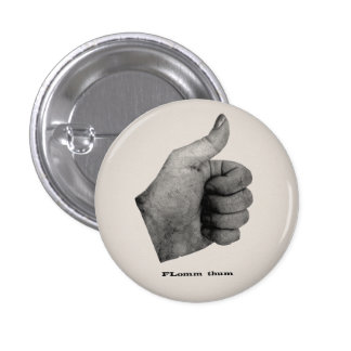 FLomm thum Buttons