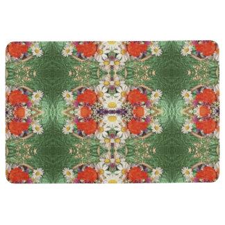 floor mat 2
