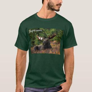 Flopmoose T-Shirt