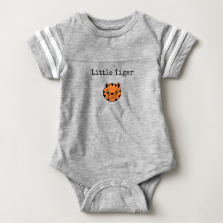 Flopping Fish Designs ™ Baby Bodysuit