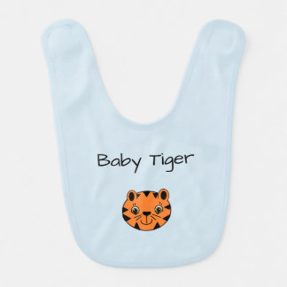 Flopping Fish Designs ™ Bib
