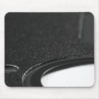 floppy-disk-2012-05-04 mouse pad