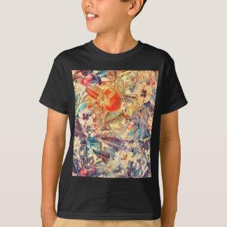 flora flowers T-Shirt