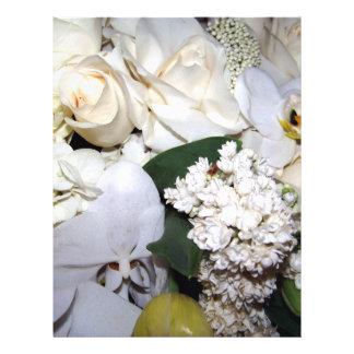 Flora _ 21.5 cm x 28 cm flyer