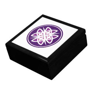 Flora Gift Box