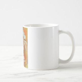 Flora Insecta Coffee Mug