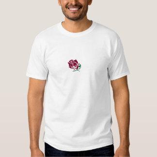 Flora & Jodie Rose Shirt