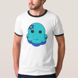 Flora Squidlin T-Shirt