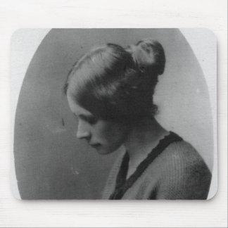 Flora Thompson Mouse Mat