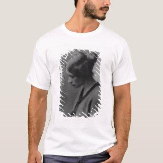 Flora Thompson T-Shirt