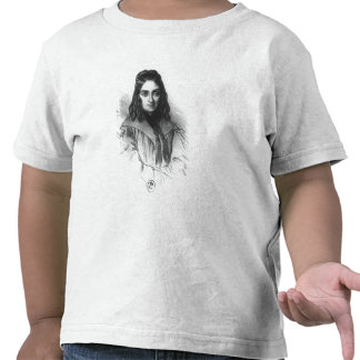 Flora Tristan Tshirts