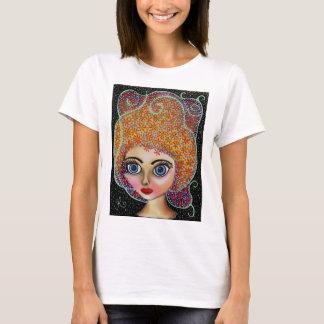 Floral Allure T-Shirt