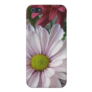 Floral Bouquet  Case For iPhone 5/5S
