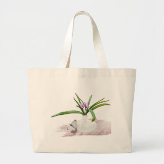 Floral & Butterfly Bags