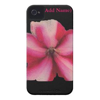Floral Case-Mate Case