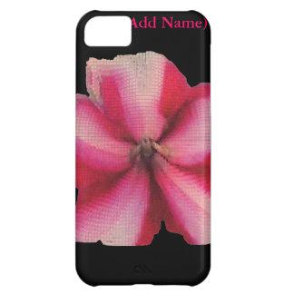 Floral Case-Mate Case iPhone 5C Case