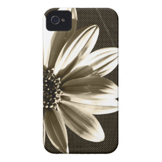 floral Case-Mate iPhone 4 case
