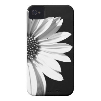 floral Case-Mate iPhone 4 cases