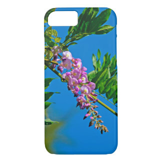Floral Cell Phone Cover