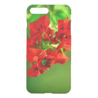 floral collection. Cyprus iPhone 8 Plus/7 Plus Case