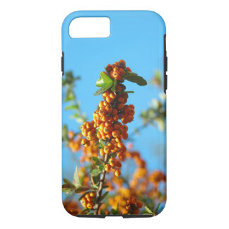 floral collection iPhone 8/7 case
