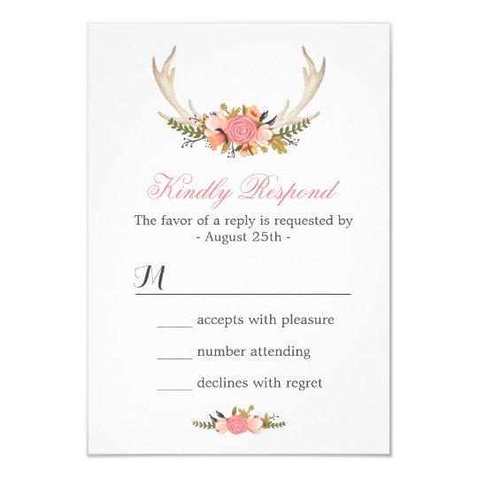 Welsh Wedding Invitations: Welsh Invitations & Announcements