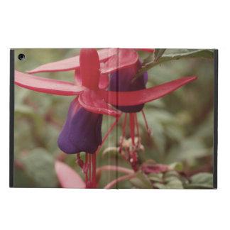 Floral Dream iPad Air Case Kickstand