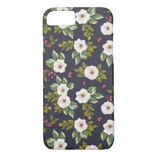Floral Dream iPhone 7 Case
