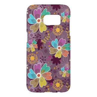 Floral Funky