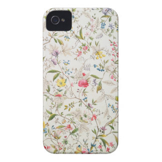 Floral iPhone4 Case Case-Mate iPhone 4 Cases