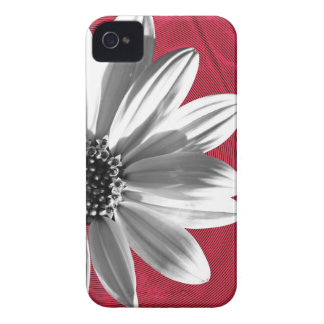 floral iPhone 4 Case-Mate cases