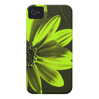 floral iPhone 4 covers