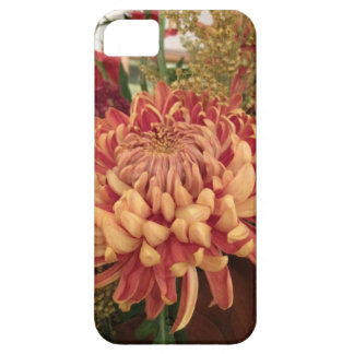 Floral iphone case iPhone 5 cases