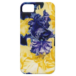 Floral iPhone Case Case For The iPhone 5