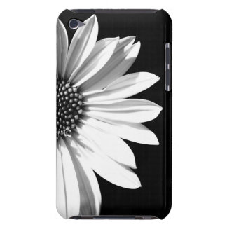 floral iPod touch Case-Mate case