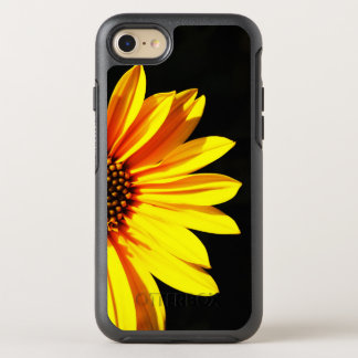 floral OtterBox symmetry iPhone 8/7 case