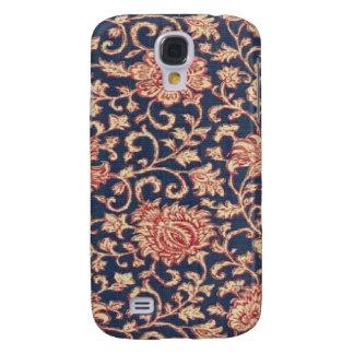 Floral Paisley Speck Case iPhone 3G/3GS