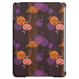 Floral pattern 2 3