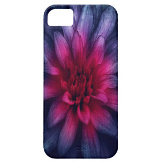 floral phone cover design 01