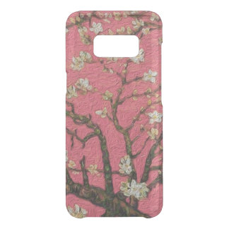 Floral Thoughts  (More Options) - Uncommon Samsung Galaxy S8 Case