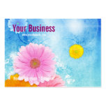 Floralie Business Card Templates