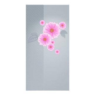 Floralie Photo Cards