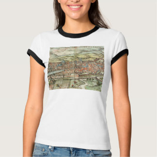 Florence, 16Th Century T-Shirt