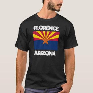 Florence, Arizona T-Shirt