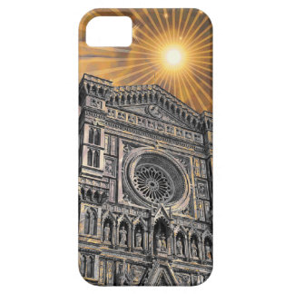 Florence Case-Mate iPhone 6 Samsung