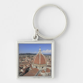 Florence Cathedral Key Ring