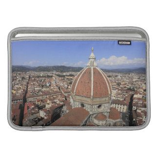Florence Cathedral MacBook Sleeve
