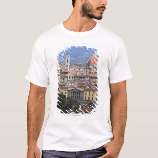 Florence Cityscape T-Shirt