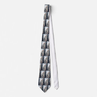 Florence Duomo Tie
