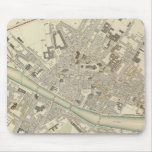 Florence Firenze Mouse Pads